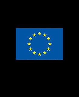 Europaeische Union Logo