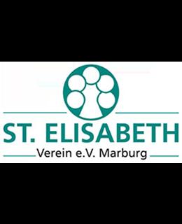 St. Elisabeth Verein Logo